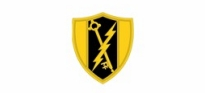 Electronic Warfare Insignia