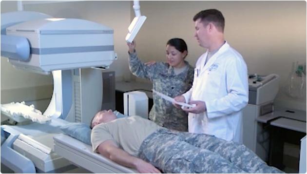 Army Medicine Stories: Videos and Podcasts   goarmy com